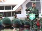 450-prajurit-tni-ad-yang-ditugaskan-ke-provinsi-papua.jpg