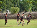 5082021-tim-rugby-putri-papua.jpg