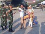 51-warga-minang-sumatera-barat-yang-meminta-dipulangkan-dari-kota-wamena.jpg