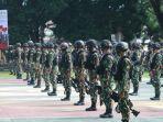 96-personel-brimob-polda-gorontalo-dikirim-ke-kabupaten-puncak-jaya.jpg