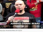 ahmad-dhani-setelah-bebas-di-tayangan-tvone-senin-30122019.jpg
