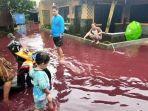 air-banjir-yang-berwarna-merah-di-kelurahan-jenggot-kota-pekalongan.jpg