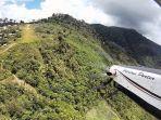 airstrip-bugalaga-di-pegunungan-intan-jaya-papua.jpg