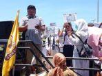 aksi-protes-pernikahan-anak-di-bawah-umur-oleh-ratusan-siswa-smp.jpg