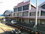 aktivitas-di-bandara-domine-eduard-osok-sorong-papua-barat-awal-mei-2018.jpg