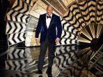 aktor-dwayne-johnson-alias-the-rock-pada-89th-annual-academy-awards.jpg