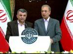 ali-rabiei-kanan-dan-wakil-menteri-kesehatan-iraj-harirchi-mengadakan-konferensi-pers.jpg