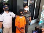 andriyanto-membunuh-orangtua-terduga-pelaku-pemerkosaan-pada-2-anaknya.jpg