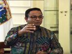 anies-baswedan-dalam-tayangan-youtube-official-inews.jpg