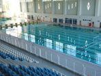 aquatic-arena-pon-papua.jpg