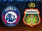 arema-fc-vs-bhayangkara-fc-1.jpg