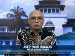 asep-iwan-iriawan-dalam-kanal-youtube-metrotvnews.jpg