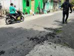 aspal-jalan-desa-di-dusun-krapyak-ix-margoagung-seyegan-sleman.jpg