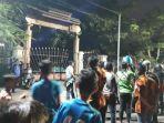 asrama-mahasiswa-papua-di-jalan-kalasan-surabaya.jpg
