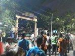 asrama-mahasiswa-papua-di-surabaya.jpg