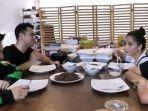 baim-wong-dan-raffi-ahmad-cicipi-masakan-istri.jpg