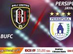 bali-united-vs-persipura-jayapura-dalam-laga-lanjutan-liga-1-2019-minggu-8122019.jpg