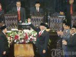 bambang-soesatyo-terpilih-menjadi-ketua-mpr-2019-2024.jpg