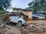 banjir-aceh.jpg
