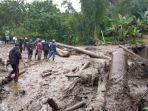 banjir-bandang-disertai-lumpur-di-kawasan-gunung-mas-cisarua-puncak-jawa-barat.jpg