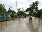 banjir-di-kilo-meter-14-kota-sorong.jpg