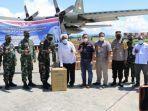 bantuan-tabung-oksigen-dan-alkes-kepada-masyarakat-papua.jpg