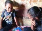 bayi-asal-kelurahan-kelurahan-amagarapati-kecamatan-larantuka-kabupaten-flores-timur.jpg