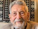 bob-weighton-di-usia-112-tahun-dinobatkan-sebagai-pria-tertua.jpg