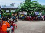 bpbd-papua-barat-membentuk-sekolah-komunitas-bencana.jpg