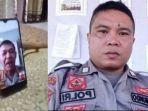 bripka-jerry-mendapat-video-call-dari-kapolri-jenderal-polisi-idham-azis.jpg