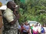 bupati-mamberamo-tengah-provinsi-papua-ricky-ham-pagawak.jpg