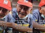cerita-seorang-kakek-berusia-110-tahun-yang-masih-bekerja.jpg