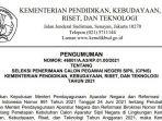 cpns-kemendikbud-ristek-2021.jpg