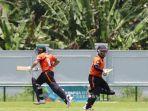 cricket-pon.jpg