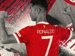 cristiano-ronaldo-resmi-mengenakan-nomor-punggung-tujuh-di-manchester-united.jpg