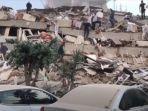 dampak-gempa-di-kota-izmir-turki-jumat-30102020-youtube-sky-news.jpg