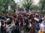 demo-mahasiswa-papua-di-kemendagri.jpg