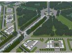 desain-kawasan-inti-pusat-pemerintahan-ibu-kota-negara.jpg