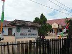 dinas-pendidikan-kota-sorong-papua-barat.jpg