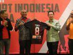 direktur-utama-pt-freeport-indonesia.jpg