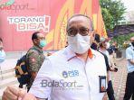 direktur-utama-pt-liga-indonesia-baru-lib-akhmad-hadian-lukita-f.jpg
