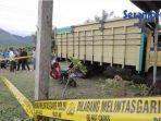 ditemukan-seorang-perempuan-tewas-tergantung-di-samping-truk-suaminya.jpg