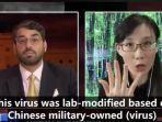 dr-li-meng-yan-dalam-suatu-acara-mengatakan-bahwa-virus-corona.jpg