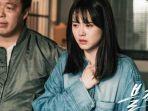 drama-korea-drakor-black-dapat-rating-tinggi-tayang-di-netflix.jpg