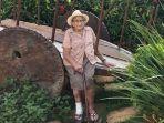 edna-batista-da-cruz-seorang-nenek-94-tahun-di-brasil.jpg
