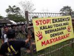 eksekusi-lahan-di-desa-iwul-kecamatan-parung-kabupaten-bogor.jpg