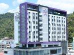 fame-hotel-jayapura.jpg