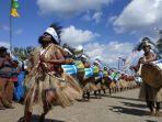 festival-suling-tambur-di-kampung-kabare-raja-ampat.jpg