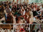 foto-foto-puluhan-warga-negara-asing-wna-yoga-tanpa-masker.jpg