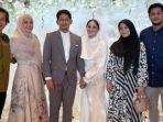 foto-pernikahan-ibnu-jamil-dan-ririn-ekawati.jpg